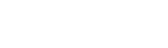 NB_Logo-ert_RGB-Web_White